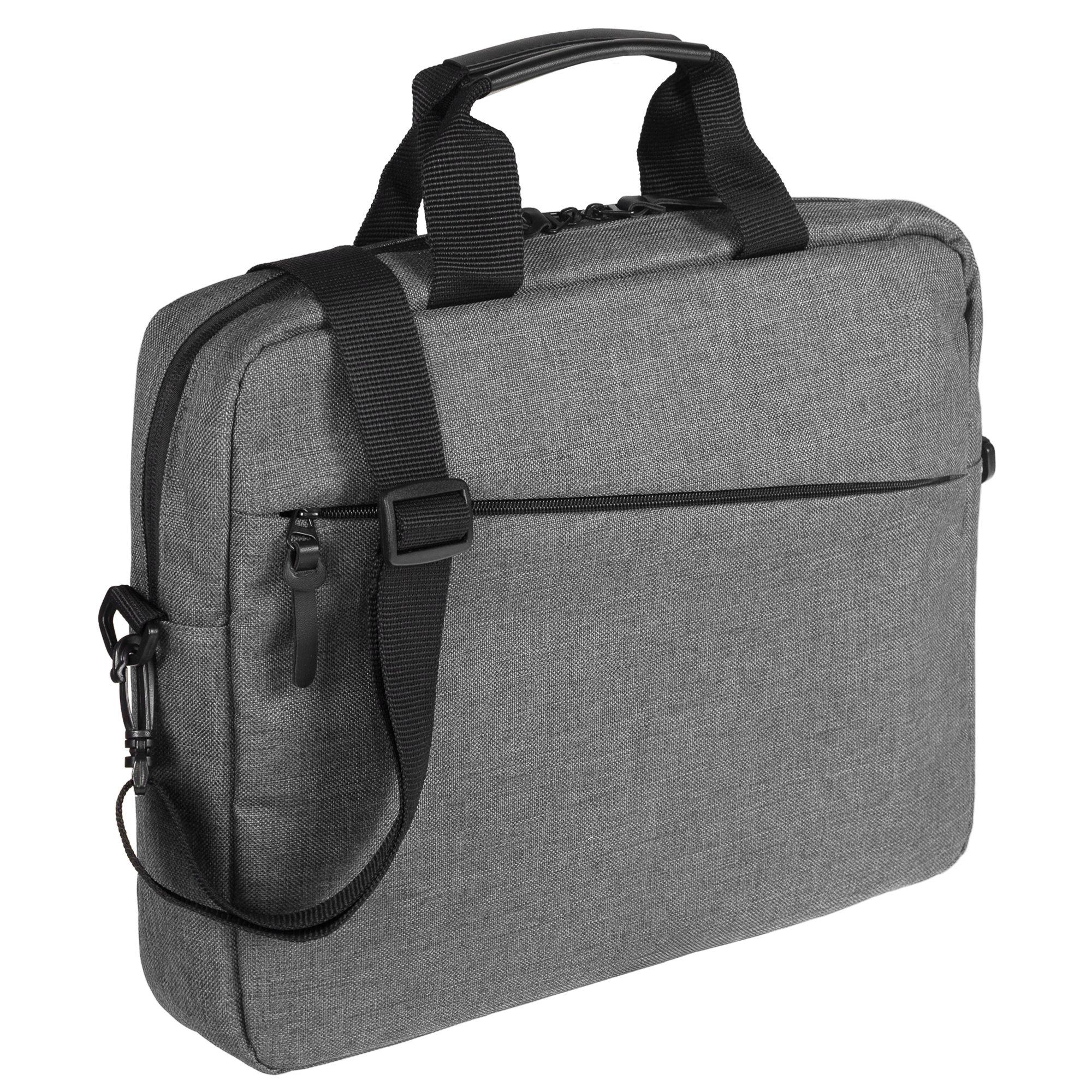 fe04e7788272 Купить сумка для ноутбука burst недорого с логотипом на заказ ...
